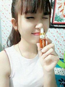 kieu_serum_thao_duoc_da_cong_dung_6_grande