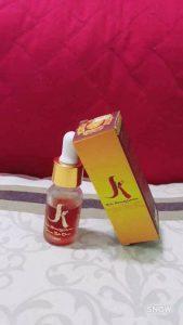 serum-kieu-tot-nhat (6)