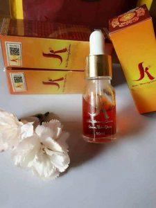 serum-kieu-tot-nhat (1)